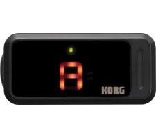 KORG PC-1