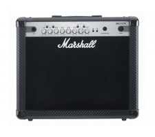 MARSHALL MG30CFX Carbon Fiber