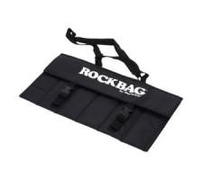 ROCKBAG RB10330B