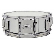 DRUM CRAFT Classic PS801112