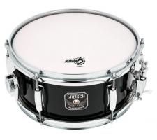 Gretsch Drums BH-5512-BK...