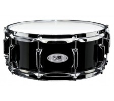 DRUM CRAFT Classic PS801122