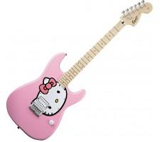 FENDER Squier Stratocaster...
