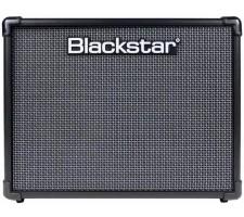 BLACKSTAR ID Core Stereo 40 V3