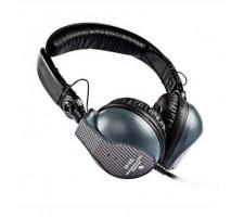 JTS HP-525 BL