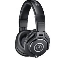 Audio Technica Pro ATH-M40X