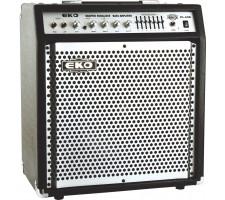 EKO PL60B-CE