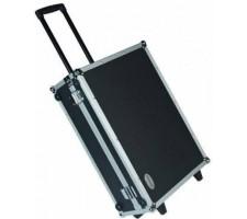 Rockbag RC 23050 B