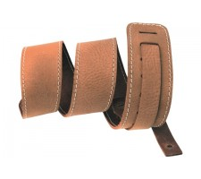 EKO GBU Strap Leather Plus...
