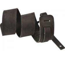 EKO GBU Strap Leather Plus...