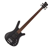Warwick RB Corvette Basic 4...