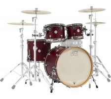 DW Design Shell Pack Satin...