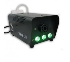 FLASH FLM-600 LED GREEN