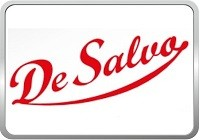 DE SALVO