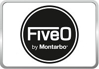 FiveO by MONTARBO